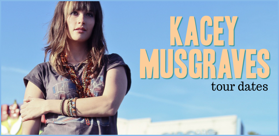 Kacey Musgraves - Page 2 KM-slider